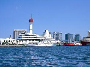 平成30年度「海の学び舎・わくわくキッズパーク」開催のお知らせ<船の科学館>