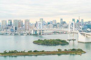 第3回夢の大橋リレー&ソロ マラソン 2019.1.12(土) <シンボルプロムナード夢の広場>
