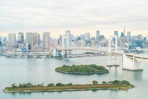 第4回 夢の大橋リレー&ソロ マラソン 2019.4.21(日) <シンボルプロムナード夢の広場>