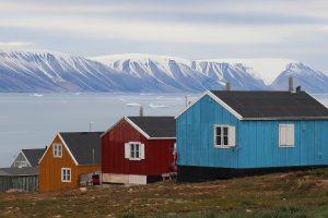 トークセッション「ARCTIC LIFE ~極北の狩人と雪氷学者を囲んで」<日本科学未来館>